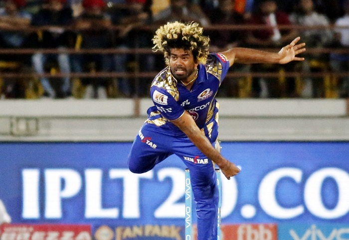 IPL 13: Lasith Malinga likely to miss initial games