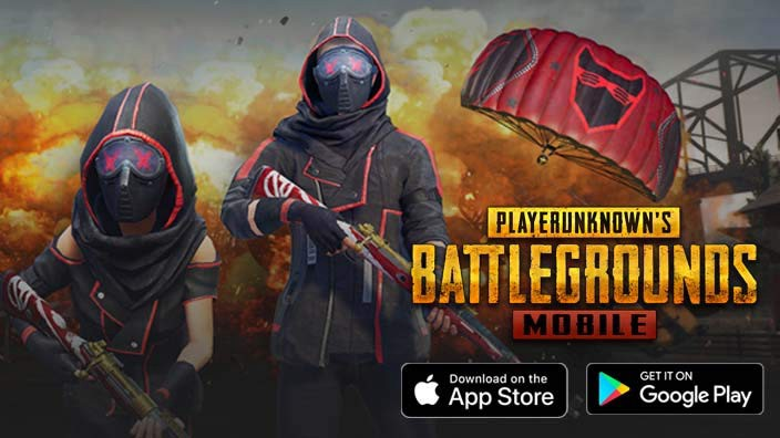 PUBG Mobile 1.0 is coming with Rs 15 crore grand prize; that