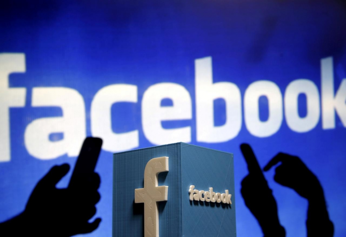Facebook News to pay Indian publishers for their content; service coming to more countries