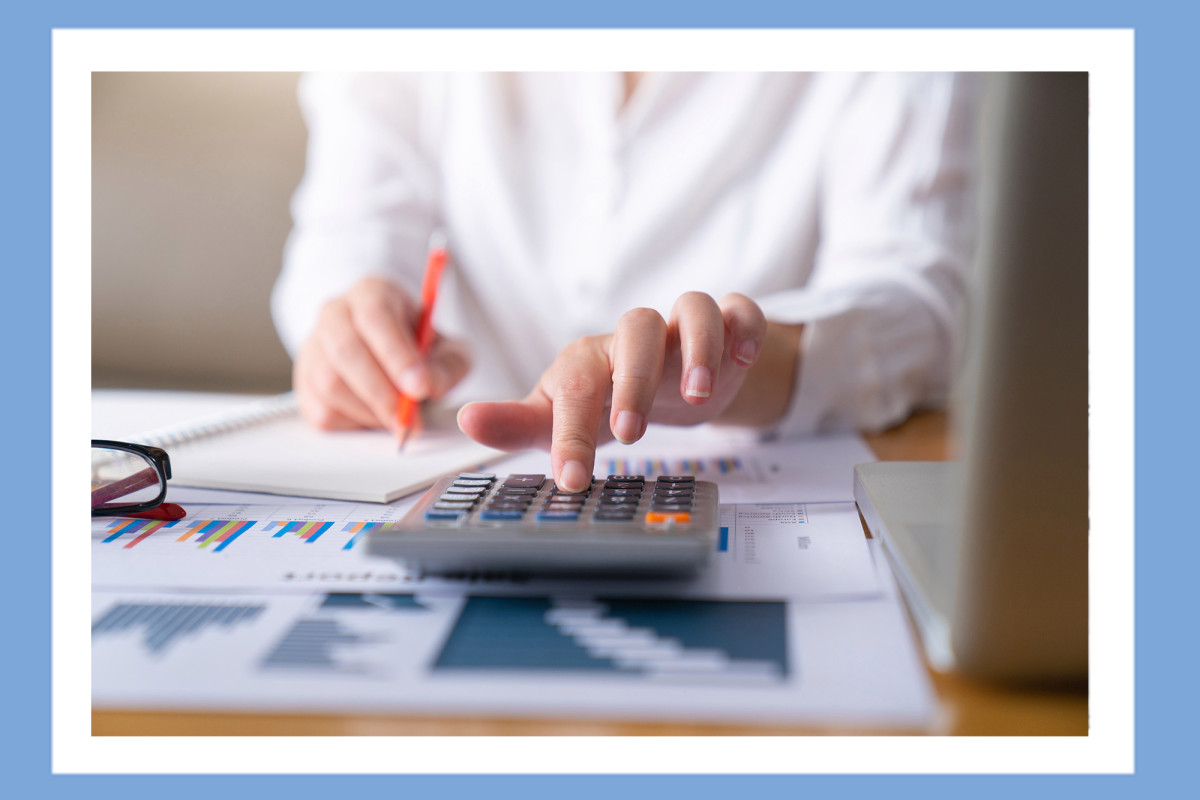 Kendalikan keuangan Anda dan mulai membangun kekayaan melalui investasi yang lebih cerdas