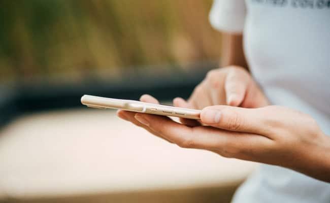 Nomor Telepon Cina yang Beruntung Dijual Dengan Harga $ 300.000 Pada Lelang Online