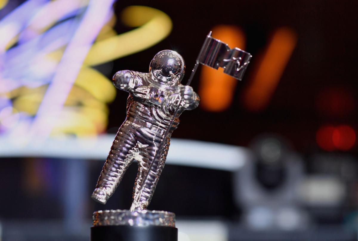 VMA MTV 2020 tidak akan diadakan di Barclays Center